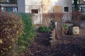 kita-kruemelclub-berlin-marienfelde-3