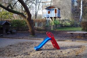 kita-kruemelclub-berlin-marienfelde-5