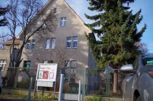 kita-kruemelclub-berlin-marienfelde-8